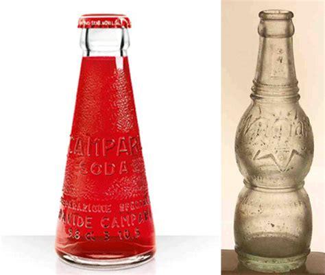 Unique Drink Bottle shake it up strange and unique soda flavors packaging urbanist