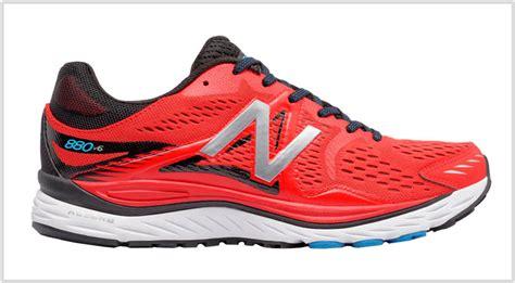best running shoe for beginner best running shoes for overweight beginner runners 28