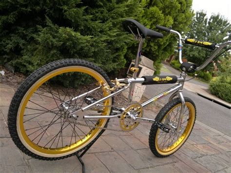 Power Max Plus Spotec harga jual frame bmx gt 2001 gt fly speed series carbon