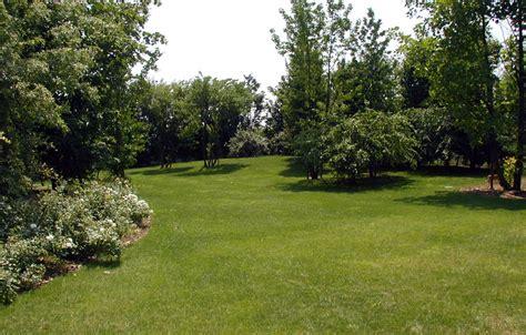 giardino privato giardino privato den borre giardini