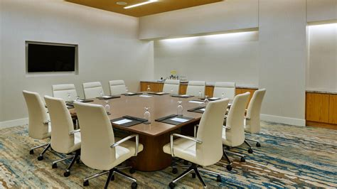 conference room denver meeting space the westin denver international airport