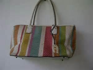 Sale Chanel W8352 Wallet Dompet Wanita sunglass maudrey