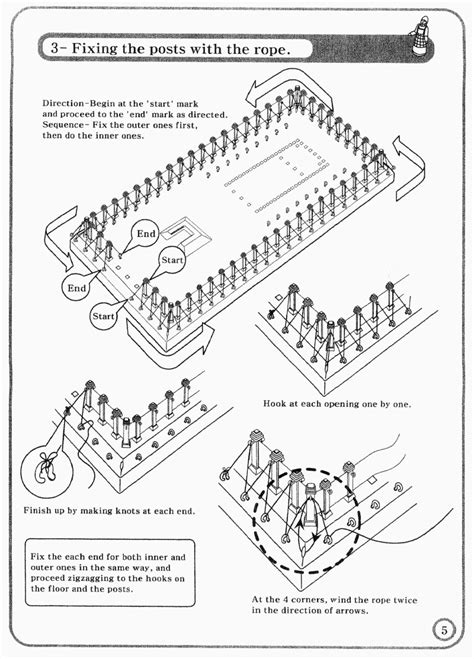 old testament tabernacle coloring pages pictures to pin on