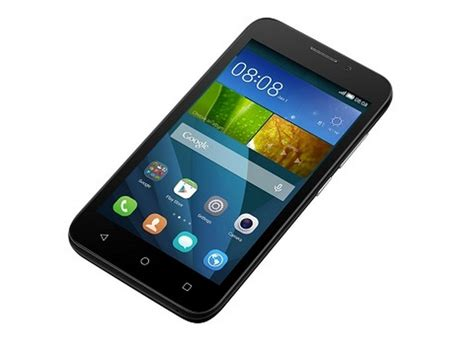 Hp Huawei Type Y5 huawei y5 price in pakistan specifications features reviews mega pk