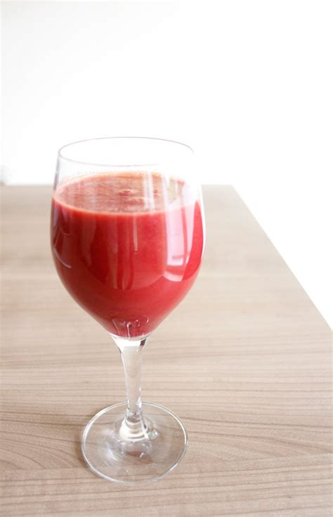 Beets And Detox by Beet And Detox Juice Yogabycandace