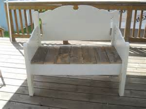 diy bench from headboard ana white headboard benches diy projects