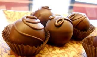Chocolates Gourmet Decorated Gourmet Chocolates 186 186 186