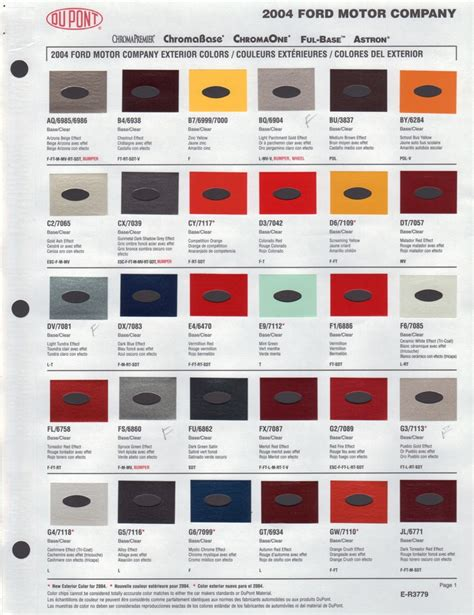 84 dupont paint chips picture benjamin neutral paint colors image is loading 1952