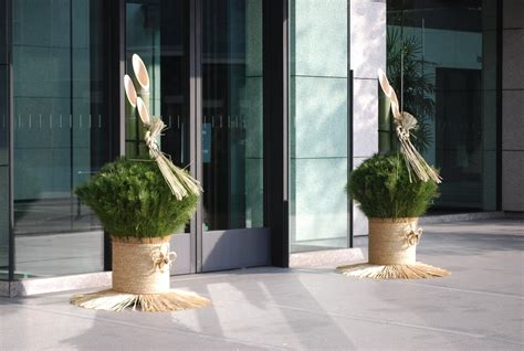 new year bamboo decoration file new year s pine and bamboo decorations chiyoda city
