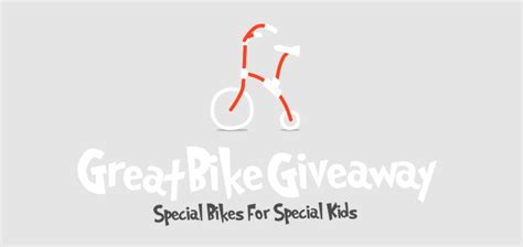 Great Giveaway - friendship circle presents the great bike giveaway victor valley news vvng com