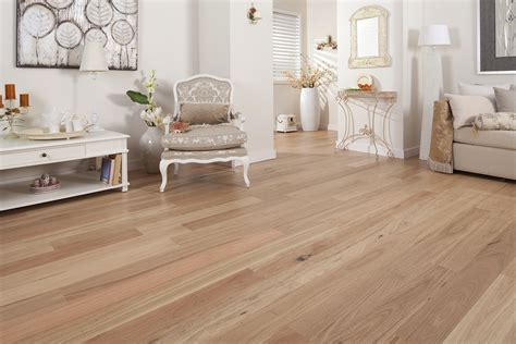 Coastal Blackbutt (Super Matt)   ArrowSun Specialty Flooring