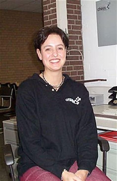 Anneke Petria Pee Abby Winters Rar