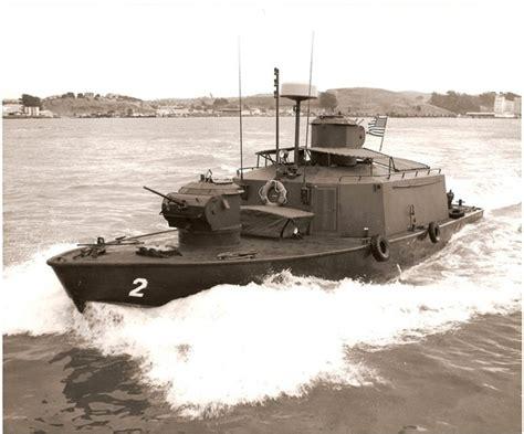 pt boat battleship game 44 best vietnam river patrol force images on pinterest