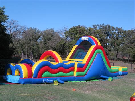 jump houses bounce houses dallas pkhowto