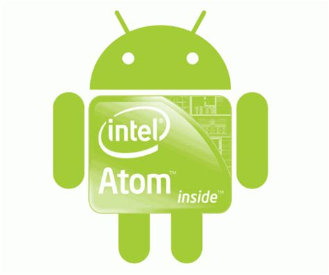 intel android les processeurs multi cores android sont ils inutiles androidpit