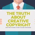 designmantic logo copyright 10 quotes about emotional design designmantic the