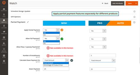 magento layout catalog product view partial payment magento 2 extension layaway