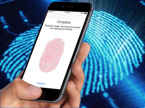 Best Seller Fingerprint Magic Fiface top 20 best selling fingerprint security enabled smartphones to buy in india this 2016 gizbot news