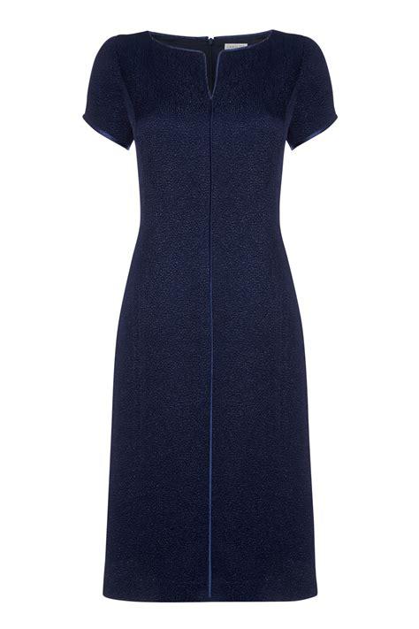 Ramora Dress buy luxury ramona dress caroline charles