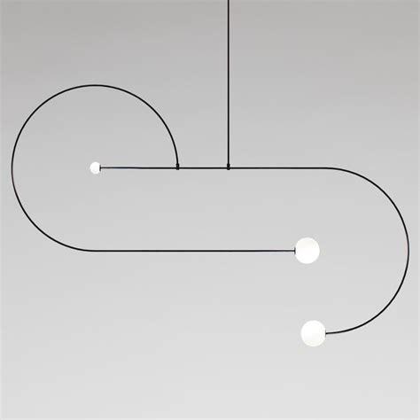 design editor dezeen 25 best ideas about chandelier table l on pinterest