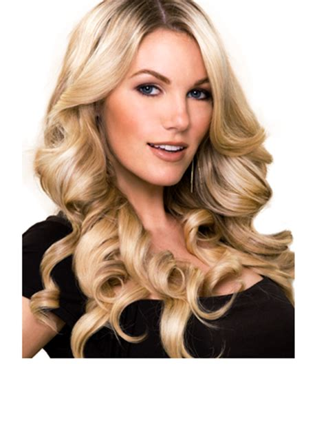 socap hair extensions midland texas long weave