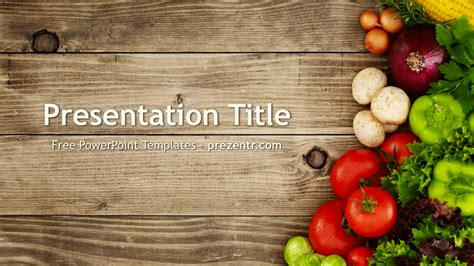 nutrition powerpoint template free nutrition powerpoint template prezentr