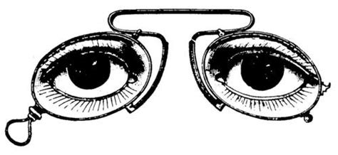 symbolism in the great gatsby owl eyes the fault in our stars the metatext the epigraph and