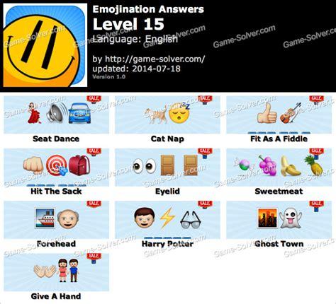 escape level 15 answer 40x escape level 15 answer 40x escape levels 16 20