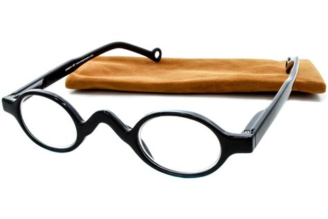 peepers bespoke reading glasses lensliquidator