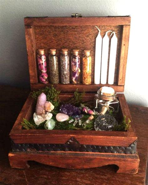 witch home decor best 25 witch cottage ideas on pinterest witch house