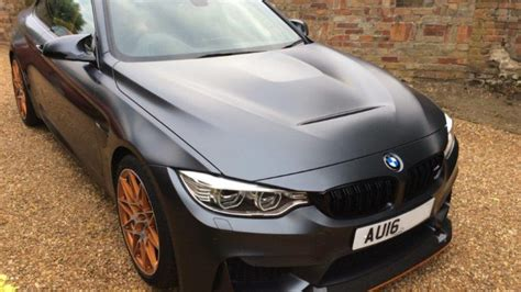buy my bmw buy my bmw m4 for 163 125 000 it s terrible