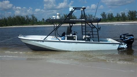 florida boat registration military boston whaler 25 outrage restored sold the hull truth