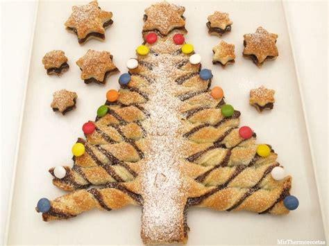 recetas cocina aperitivos navide os las 25 mejores ideas sobre postres navide 241 os en pinterest