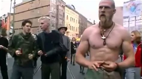 Know Your Meme Techno Viking - hans schlepkopper www imgkid com the image kid has it