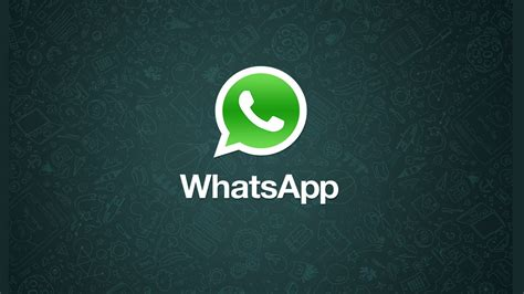 wats apk whatsapp web