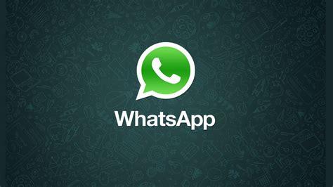 imagenes nuevas de whatsapp whatsapp web online