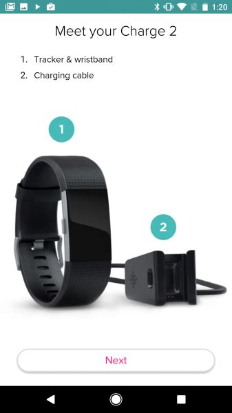 connect fitbit to android charge 2 by fitbit and pixel by inc compatibility gtrusted
