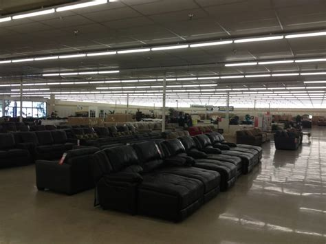 jcpenney closed baby accessories furniture rancho
