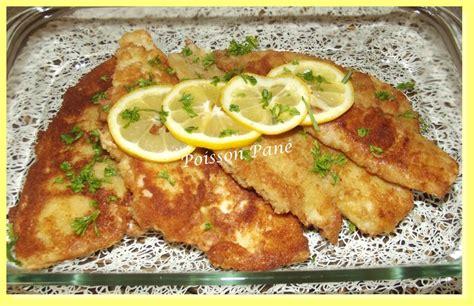 ma cuisine creole poisson pan 233 maison ma cuisine cr 233 ole