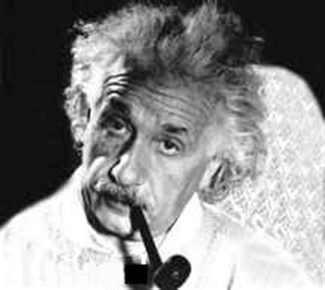 biography of albert einstein in brief albert einstein
