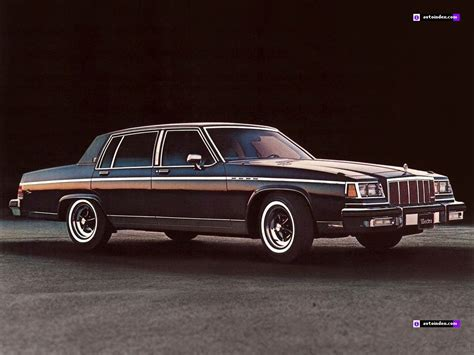 how petrol cars work 1984 buick electra engine control 1984 buick electra 4 door sedan buick buick electra buick and sedans