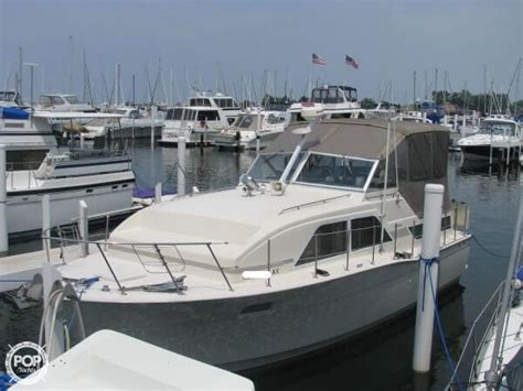 chris craft catalina boats for sale chris craft 350 catalina boats for sale boats
