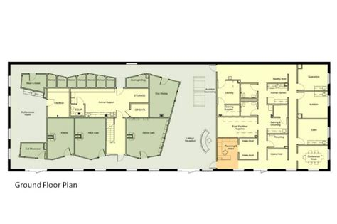 friends floor plan friends for life houston is the only leed certified no