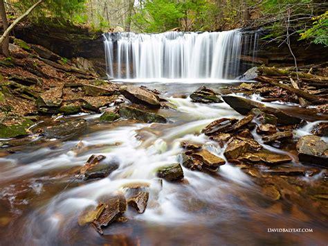 Landscape Genre Definition Landscape Genre Definition 28 Images Digital