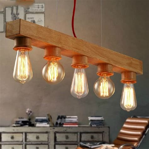 diy light fixture ideas home lighting diy light fixtures edison bulb chandelier