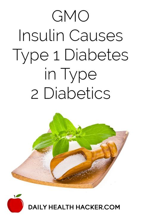 Detox Diet For Type 1 Diabetics by 235 Best Images About Diabetes And Prediabetes On