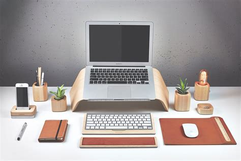 best desk accessories best desk accessories for students who design