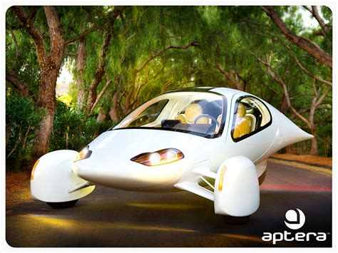 cool electric cars one cool electric car later on