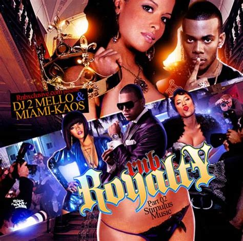 Mario Ft Rihanna Emergency Room by Dj 2mello Rnb Royalty Pt 2 Mixtapetorrent