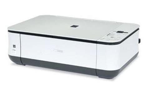Printer Canon All In One Terbaru Canon Pixma Mp280 Support Drivers Printer Driver